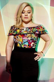 Kelly Clarkson anuncia que está grávida pela segunda vez #Cantora, #Filha, #Grávida, #Hoje, #Kelly, #Música, #SegundoFilho, #Show, #Vídeo http://popzone.tv/kelly-clarkson-anuncia-que-esta-gravida-pela-segunda-vez/
