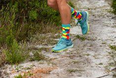 Funky Socks, Cool Socks, Unique Socks, Sock Shop, Sport Socks, South Africa, Camo, High Top Sneakers, Stuff To Buy