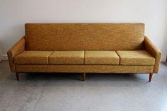 Parker Furniture Zepel Fabrics 2