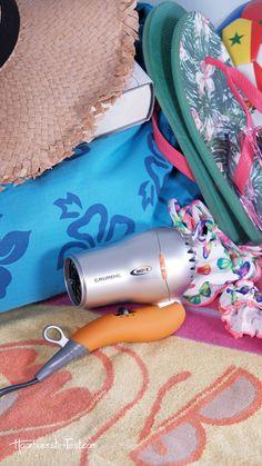 Reisehaartrockner Grundig HD 2509 Test - Mini-Reisefön unter der Lupe ... - Praxis Tests! Ac Dc, Lupe, Hair Dryer, Personal Care, Mini, Dryers, Voyage, Cleaning, Tips