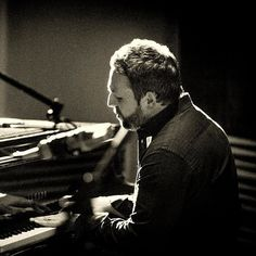 Johnny Reid Songs To Sing, Singers, Awesome, Pictures, Photos, Singer, Grimm
