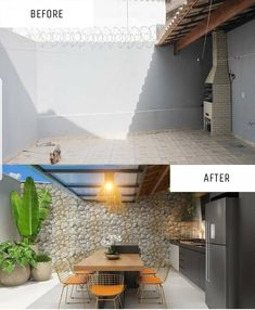 Modern Home Decor Interior Garden, Home Interior Design, Interior Livingroom, Interior Ideas, Home Decor Items, Cheap Home Decor, Balkon Design, Home Remodeling Diy, Minimalist Home Interior