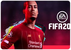We finally completed the development of the FIFA 20 cd key generator that works and is here to help you to get this football game for totally free. The development was actually completed a while back, but we had to test it out prior to releasing it in order to make 100% sure that there won't be any issues for the users. Game Codes, Fifa 20, Xbox One, Football, Key, Games, Soccer, Futbol, Unique Key