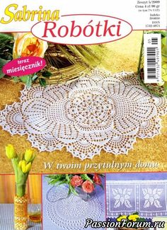 Picasa Web Albums---this one has good graphs of some awesome doilies to be made. Crochet Cross, Crochet Chart, Crochet Home, Thread Crochet, Filet Crochet, Crochet Motif, Irish Crochet Patterns, Crochet Symbols, Crotchet Patterns