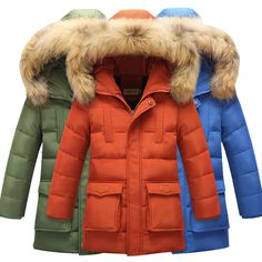 http://babyclothes.fashiongarments.biz/  Large Boys Children Winter Long Duck Down Jacket with Fur Hooded Kids Zipper Warm Thickening Russia Outerwear Coat for 8-9-10y, http://babyclothes.fashiongarments.biz/products/large-boys-children-winter-long-duck-down-jacket-with-fur-hooded-kids-zipper-warm-thickening-russia-outerwear-coat-for-8-9-10y/, ,   Take a notice:  1.This is Asia size, smaller than Europe size,Please strictly follow the size chart to select the size. Do not select directly…