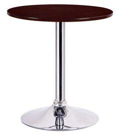 Bistro Pub Table