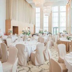 CM Candelebras Funeral Flowers, Wedding Flowers, Civil Ceremony, Wedding Table, Table Settings, Table Decorations, Elegant, Garden, Inspiration