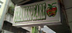 A shake retailer in Sampaloc Pinoy, Shake, Public, Plants, Smoothie, Plant, Planets