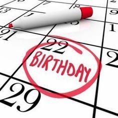 Best 4 Ways To Manage Your Facebook Calendar