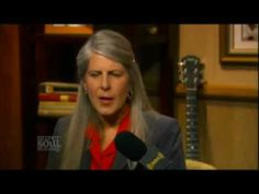 Dr. Jill Bolte Taylor Describes Her Stroke - Super Soul Sunday
