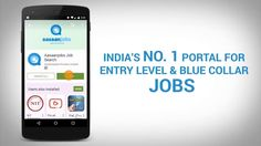 Mobile Developer Jobs In New Delhi - Recruitment for the best Mobile Developer jobs across top companies in New, Delhi. AasaanJobs.com provides great opportunity to all job seekers.