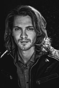 luke grimes whos dated who