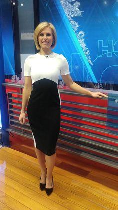Tessa Bonhomme, Waist Skirt, High Waisted Skirt, Skirts, Style, Fashion, Swag, Moda, Skirt