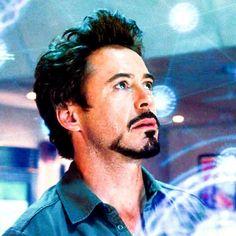 I miss Anthony Stark and still mad about what happened to mcu:(((( Robert Jr, Robert Downey Jr, Marvel Films, Marvel Memes, Tony Stark Gif, Anthony Stark, Parker Spiderman, Iron Man Tony Stark, Super Secret