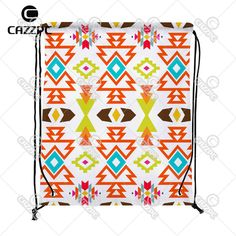 Online Buy Wholesale aztec print fabric from China aztec print ...