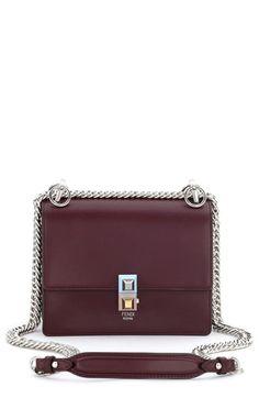 f91e13418ec5 29 Best Princess Madeleine's Bags images | Princess madeleine ...