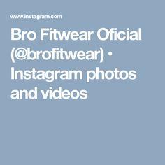 Bro Fitwear Oficial (@brofitwear) • Instagram photos and videos
