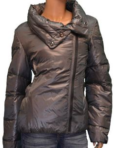 RLX Polo Ralph Lauren Women's Winter Puffer Down Jacket Black-Large RLX. $149.98