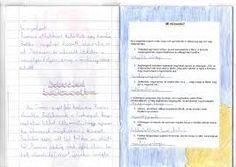 rumini 1. rész olvasónapló - Google-keresés Bullet Journal, Google