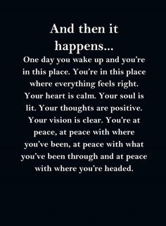 Positive quotes about life and Inspirational Life Quotes Best Picture For Quotes funny For Your Tast Life Quotes Love, Great Quotes, Quotes To Live By, Funny Quotes, Super Quotes, Smile Quotes, At Peace Quotes, Changes In Life Quotes, Who Am I Quotes