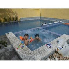 HIDDEN AQUA private pools ,jacuzzi and rooms Avail our promos! 1600 5 hrs 10 pax with kubo and tent 2500 10 hrs 15 pax with kubo and tent 4500 15 hrs 20 pax with townhouse 2 rooms 5500 24 hrs 20 pax with townhouse 2 rooms Big Pools, Private Pool, Japanese Style, Jacuzzi, Townhouse, Philippines, Tent, Aqua, Facebook
