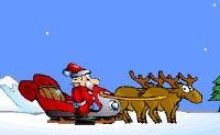 Help Santa Claus Online Games, Matcha, Bowser, Mario, Santa, Fictional Characters, Fantasy Characters