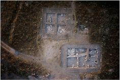 Archaeologists in Israel unearth ancient storm god cult complex (+video)