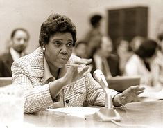 """I love this quote: """"Think what a better world it would be if we all, THE WHOLE WORLD, had cookies and milk about three o'clock every afternoon and then lay down on our blankets for a nap."""" :) -Barbara Jordan, American politician {quoting Robert Fulghum} in 1987 at Middlebury College."""
