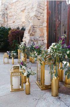 Truly Brilliant Ikea Wedding Hacks   http://tailoredfitphotography.com/wedding-planning-tips/truly-brilliant-ikea-wedding-hacks/