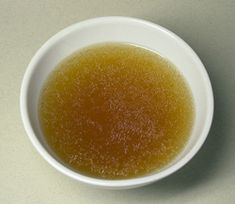 Bone Broth for Health Building: Nourishing the Liver and Kidneys. How long to cook different bones. Mentions that pork bones are not typically used for extensive cooking and re-heating. Also breaks down the nutrients that bone broth extracts and how our body uses them.