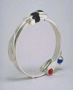bracelet | 01