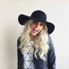 Aspyn Ovard | Lifestyle, fashion, and beauty Youtube Blogger and Vlogger