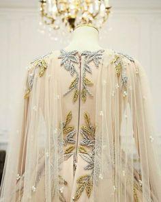 Muslim Wedding Dresses, Pakistani Dresses, Bridesmaid Dresses, Hijab Fashion, Fashion Dresses, Beautiful Dresses, Nice Dresses, Hijab Stile, Pretty Quinceanera Dresses