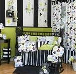 Unique Baby Room Ideas - Bing Images