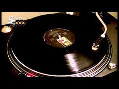 Black Ivory - Mainline (Slayd5000) - YouTube