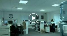 Muito Talento No Trabalho… Hilariante!!! http://www.funco.biz/muito-talento-trabalho-hilariante/