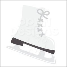 PPbN Designs - Ice Skate (Free for Basic and Deluxe Members), $0.00 (http://www.ppbndesigns.com/products/ice-skate-free-for-basic-and-deluxe-members.html)