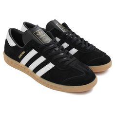 adidas skateboard dga - premiere scarpe in collegiale di borgogna