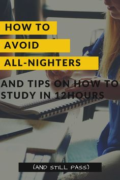CLICK HERE FOR TIPS ON HOW TO REVISE LAST MINUTE. Have you left all your revision till the last minute? Do you now only have 12hours left till your exam or an essay due? here are my tips on what to do in 12 hours to help you stress less and gain as much in such a little time! Revision Strategies, Exam Revision, Pulling An All Nighter, Do You Now, Fight Or Flight, Exam Study, Stress Less, Study Hard, Good Grades