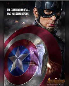 lifenowrocks.com . . . . . . . . . . by  @wildfireoriginal #marvel #dccomics #comics #batman #dc #superman #superhero #ironman #captainamerica #marvelcomics #avengers #art #spiderman #comicbooks #batman #harleyquinn #joker #dccomics #dc #thejoker #jaredleto #superman #batmanvsuperman #gotham #justiceleague #comics #margotrobbie #dcuniverse #wonderwoman #suicidesquad