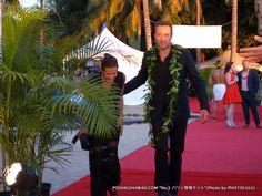 Hawaii Five-0 シーズン5 プレミア