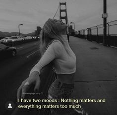 when you choke in your relationship, you are no longer able to see clearly in your feelings. Motivacional Quotes, Grunge Quotes, Sassy Quotes, Mood Quotes, Cute Quotes, Girl Quotes, Qoutes, Baddie Quotes, Instagram Quotes
