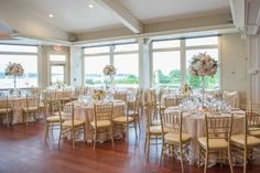 Tablescapes | Wedding table setup, Wedding tables and Wedding