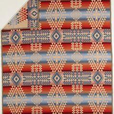 vintage pendelton blanket - Google Search