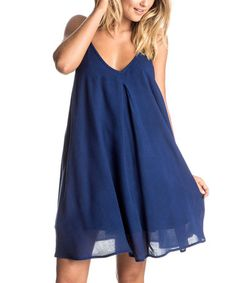 Another great find on #zulily! Blue Print Perfect Shift Dress #zulilyfinds