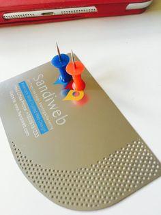 Metal Business Cards Price and Online Order USA CALIFORNIA SAN DIEGO Metal Business Cards, Local Seo Services, San Diego, Digital Marketing, Web Design, Branding, California, Usa, Design Web