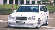 2007 Mercedes-Benz E-Class Executive -   2007 Mercedes-Benz GL-Class For Sale - Carsforsale.com - Mercedes benz  class cars  sale  gauteng | auto mart Browse the latest mercedes benz e class cars for sale in gauteng on auto mart. Car reviews : mercedes-benz -class estate e220 cdi - aa Mercedes-benz e-class estate e220 cdi car review from the aa. overall car review rating: 8 out 10. value for money: 7 out 10.. Australian corporate cars - limousine hire.   hiring Corporate limousines from…