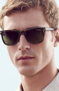 7787a374121c7 For Sale Fake Tom Ford Sunglasses with Free Shipping Men Sunglasses  Fashion, Tom Ford Sunglasses