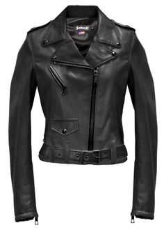 7e46fcb76 24 Best Cycle jacket images in 2017 | Leather jackets, Biker leather ...