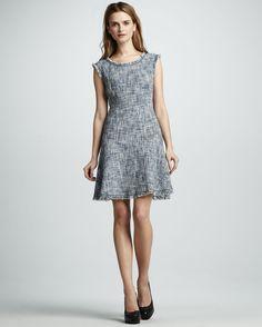 http://ncrni.com/rebecca-taylor-frayed-fitandflare-dress-p-1801.html
